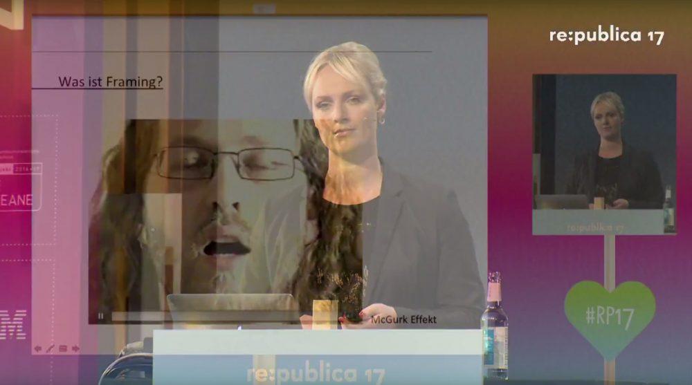 Elisabeth Wehling: Die Macht der Sprachbilder – Politisches Framing ...